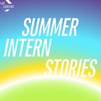 RISD Careers | Summer internship panel discussion