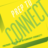 RISD Careers | Prep to Connect