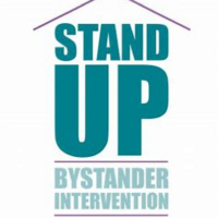 Title IX Tuesday: Don't Just Stand By! Let's Talk about Bystander Intervention