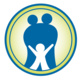 Title IX Tuesday: Calling All Parents and Expecting Students! PAT Is Here to Help!