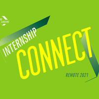 RISD Careers | Internship Connect Remote, Day 2