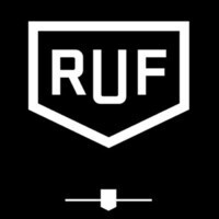 RUF Freshmen Picnic