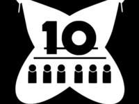 Perfect 10 Improv Regular Practice