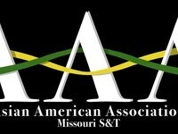 Boba Night - Presented By the Asian American Association