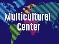 Talk Tuesday: LGBTQ+ Center Awareness Day