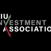 Finance Investment Intro