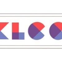 KLCC First Meeting