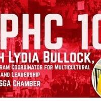 NPHC 101
