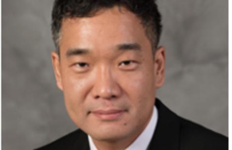 EPSSI Seminar: Jaehong Kim, Yale University