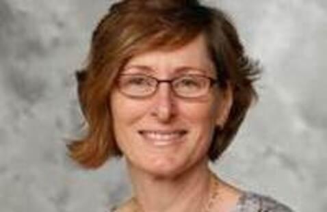 EPPSI Seminar: Heather C. Allen, The Ohio State University