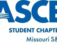 American Society of Civil Engineers (ASCE S&T)