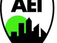 Architectural Engineering Institute (AEI S&T)