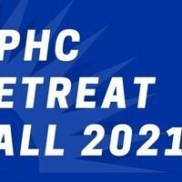 NPHC Retreat