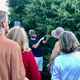 Edgartown Tree Tour