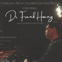 Steinway Artist Recital