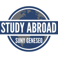 Study Abroad 101: General Information Session