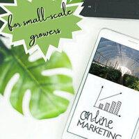Social Media & Online Marketing Webinar