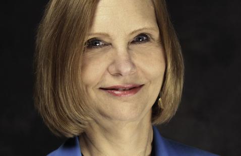 Carol Podgorksi, PhD, LMFT
