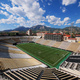 Colorado Buffaloes Football vs. Northern Colorado