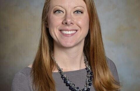 Lisa Nolan, Willow