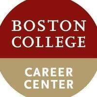 Getting Ahead: Career Development Plan Workshop for Graduate Students