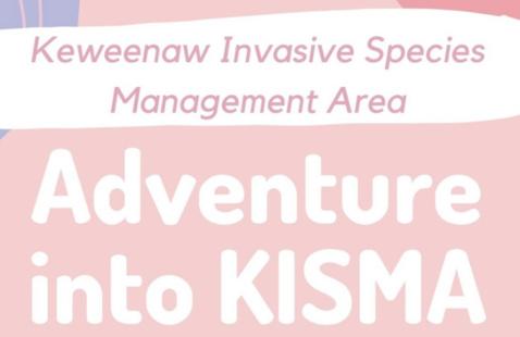 Adventure into KISMA