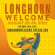 LonghornWelcome