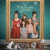 MVIFF: The Macaluso Sisters