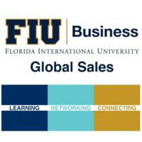 Sales Industry Fair