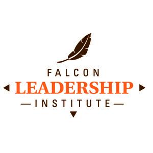 Falcon Leadership Institute Welcome