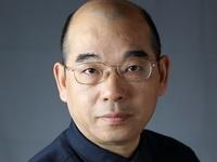 BME7900 Seminar - Shu-Bing Qian, PhD