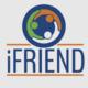 iFriend Training (virtual)