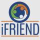 iFriend Training