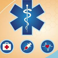 Exploring Health Professions