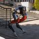 Science Pub:  How to Teach a Robot
