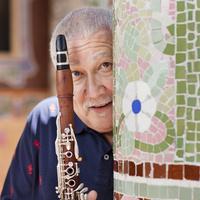 Great Performance Series: Paquito D'Rivera Quintet