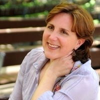 Great Performance Series: Brentano Quartet with Dawn Upshaw