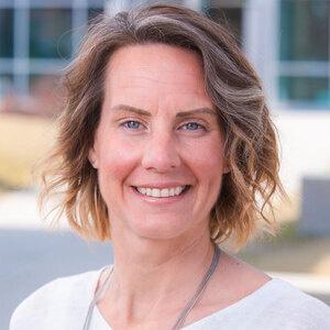 Suzanne Judd, PhD