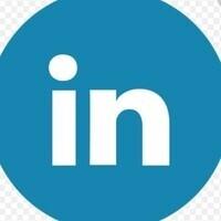 Developing a Great LinkedIn Profile Workshop