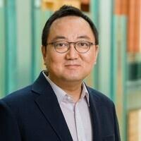Dr. Jihoon Cho