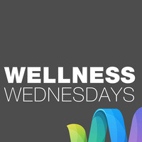Taking control of your sexual health: Wellness Wednesday