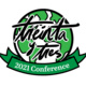 Treinta y tres: Sustainability, Conservation and Environmental Justice