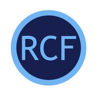 RCF Coffee & Scripture