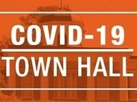 COVID-19 Town Hall