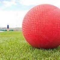 Kickball Tournament - Intramural Sports