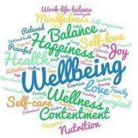 Group Well-being Coaching - 8 week program