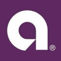 Queens Meet the Banks Week Info Session:  Ally Bank