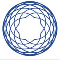 MERE 2021 logo