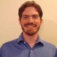 Dr. Jeffrey Anker, Clemson University