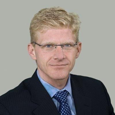 Andrew Schiermeier
